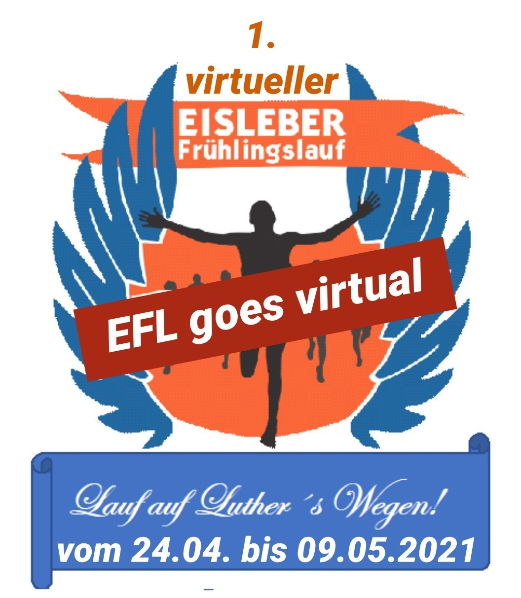 Logo virtuell